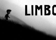 Chỉ 1 USD, nhận ngay game phiêu lưu, giải đố đỉnh cao Limbo