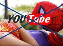 """Hành động """"bốc phét"""" sẽ bị sàng lọc gắt gao bởi YouTube, các thánh """"chém gió"""" chật vật """"tìm đường sống"""""""