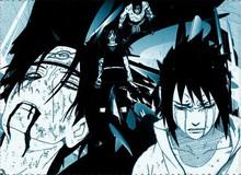Naruto: Hãy sống khác Itachi, đừng để tuổi thơ bất hạnh quyết định tính cách của bạn khi trưởng thành