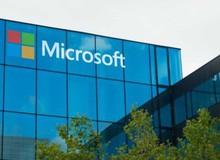 """Câu hỏi phỏng vấn """"dị"""" đến khó tin của Microsoft: Tưởng là bài toán cấp 2 nhưng khiến ứng viên ngã sấp mặt"""