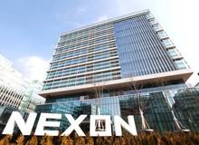 Công ty game hàng đầu Hàn Quốc Nexon có nguy cơ bị người Trung Quốc thâu tóm