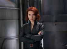 """Nữ """"siêu anh hùng"""" xinh đẹp Black Widow lên tiếng bức xúc vì bị ghép mặt vào phim 18+"""