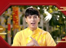 Hồ Quang Hiếu mang đến niềm vui bất ngờ cho Kiếm Thế Mobile với Con Bướm Xuân 2