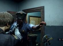 """Xuất hiện """"vua trò chơi"""", phá đảo Resident Evil 2 Remake mà không mất 1 máu nào"""