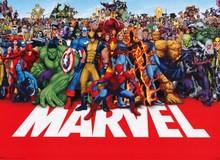 Cha đẻ của Hearthstone chuẩn bị làm game mới về siêu anh hùng Marvel