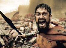 Top 7 phim thần thoại xuất sắc nhất mọi thời đại dành cho những người thích thể loại sử thi
