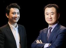 LMHT: Những điều chưa biết về Vương Tư Thông - Từ gã thiếu gia ngạo mạn trở thành thần tượng của làng Thể thao điện tử Trung Quốc