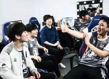 LMHT: Ông chủ Vương Tư Thông bất ngờ bị tòa án triệu tập, Invictus Gaming có nguy cơ bị ngừng hoạt động