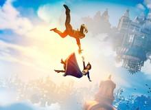 Trò chơi BioShock mới sẽ được phát hành năm 2020?