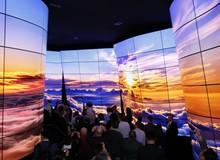 Tất tần tật những điều cần biết về sự kiện công nghệ hàng đầu thế giới CES 2019