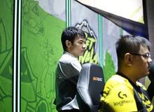 LMHT: Tinikun trở lại GAM Esports làm HLV trưởng, Archie đảm nhiệm phần cấm chọn