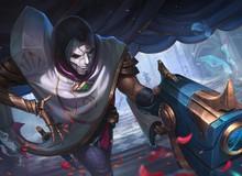 LMHT: Gợi ý tướng leo rank đầu mùa 9 cho các game thủ main ADC