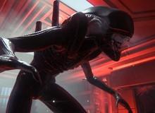 Hậu bản tiếp theo của game kinh dị Alien: Isolation chính thức lộ diện