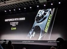 Sắp xuất hiện thế hệ siêu Laptop mạnh gấp đôi PS4 Pro
