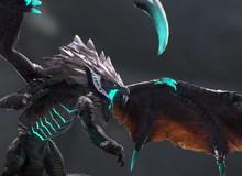 """LMHT: Riot Games hé lộ về sự trở lại của chế độ U.R.F, Rồng Ngàn Tuổi sẽ tiến hóa thành """"Siêu Ma Rồng tứ đại nguyên tố"""""""
