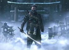 Top 8 trò chơi độc quyền PS4 sẽ khiến game thủ PC và Xbox One phải mơ ước cả đời