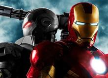Bạn có biết Iron Man chưa tự mình giành chiến thắng trong bất kỳ cuộc đấu nào trước đây và trong Avengers 4 cũng vậy?