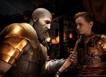 Cha đẻ God of War tiết lộ về tương lai của một bản DLC
