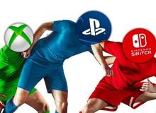 Vì sao các nhà phát triển game ở Nhật lại bơ PC và chỉ làm game trên nền tảng console?