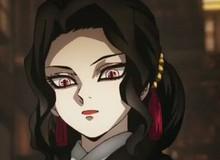 Kimetsu no Yaiba: Muzan có thể thay đổi ngoại hình và những thông tin hay ho về con quỷ này được hé lộ
