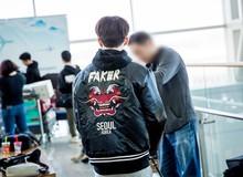 LMHT: Các tuyển thủ SKT T1 bắt đầu hành trình leo rank tại Châu Âu, người lười nhất bất ngờ là Faker