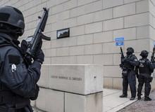 Xả súng 2 người chết ở Đức, nghi phạm dùng Twitch để livestream video tội ác của mình