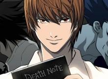 """Death Note: 10 quy tắc ít được biết đến của """"cuốn sổ Tử Thần"""" mà bất cứ Shinigami nào cũng phải tuân theo (P1)"""