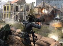 175 GB! Call of Duty: Modern Warfare 2019 sẽ thiêu đốt ổ cứng của bạn