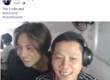 LMHT: Nguyễn Trọng Tài - HongKong1 bất ngờ gạ kèo 'Solo Yasuo' với Thầy Giáo Ba