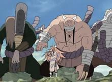 """Naruto: 5 nhân vật phản diện nhìn thì """"hổ báo cáo chồn"""" nhưng thực chất lại cực kỳ """"vô dụng"""""""