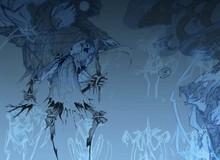 LMHT: Fiddlesticks và Volibear sắp được làm lại toàn bộ kỹ năng và hình ảnh