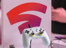 Google Stadia lên kế hoạch cho bước đi mới để thống trị thị trường gaming