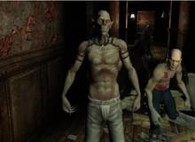 Những tựa game nhập vai kinh dị hay nhất đáng để chơi trong mùa Halloween sắp tới