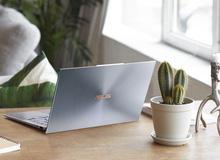 Asus giới thiệu chiếc laptop 'siêu mỏng cánh' ZenBook S13 UX392 tại Việt Nam