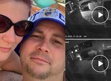 """Thuê thợ sửa ống nước, cặp đôi xem camera phát hiện hắn ân ái tại nhà mình, sốc hơn là """"gương mặt thân quen"""" nữ chính"""