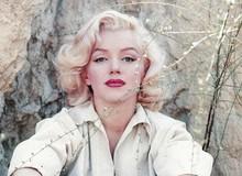 Hồng nhan bạc phận: Cái chết bi kịch của những nữ minh tinh màn bạc Hollywood