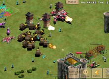 """Thử ngay War of Empire Conquest - Game """"Đế Chế"""" trên di động cực chất"""