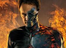 Giải mã dòng thời gian 35 năm của Kẻ Hủy Diệt The Terminator