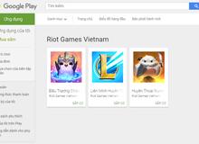Riot sắp tự mình phát hành Liên Minh Huyền Thoại: Tốc Chiến tại Việt Nam?