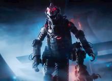 Liệu Godzilla Vs. Kong có xuất hiện các titan nhân tạo hay không?