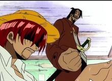"""Đây chính là 10 nhân vật phản diện """"ăn hại"""" đáng bị lãng quên nhất trong One Piece (P2)"""