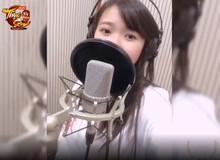 """Lộ diện Top 5 bản cover """"Thục Sơn Ta Đến Đây"""" sở hữu chất giọng tốt nhất, nghe như ca sĩ chuyên nghiệp"""