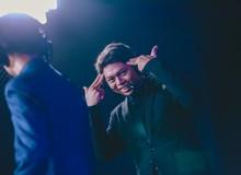 """LMHT - Phỏng vấn BLV Hữu Trung: """"GAM đáng thương hơn là đáng trách!"""""""