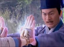 """5 phản diện """"cố lắm cũng không thể yêu thương nổi"""" trong truyện Kim Dung"""
