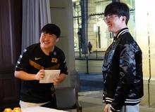 LMHT: CKTG 2019 Bảng C - Ai sẽ là người sánh bước cùng SKT T1 tiến vào Tứ Kết?
