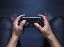 Tay cầm của PS5 liệu sẽ có gì đổi mới?