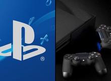 Giá bán của PS5 chính xác sẽ là bao nhiêu? Học sinh, sinh viên liệu có mua nổi?