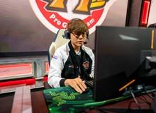 LMHT: Teddy gánh team cực mạnh, SKT thêm lần nữa hủy diệt RNG để ghi tên mình vào vòng Tứ kết