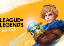 Tổng Giám Đốc Riot Games Đông Nam Á - 'Garena sẽ không có quyền phát hành game mới của chúng tôi'