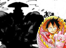 One Piece: Tại sao khi Oden trở về, người dân Wano lại có những phản ứng rất kì lạ?